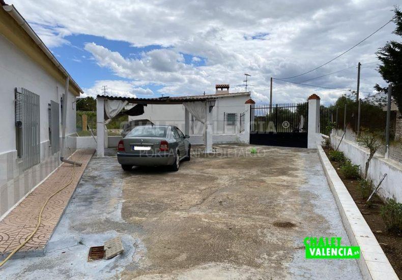 57594-9818-chalet-valencia