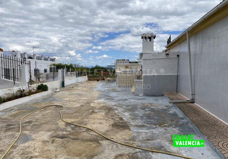57594-9819-chalet-valencia