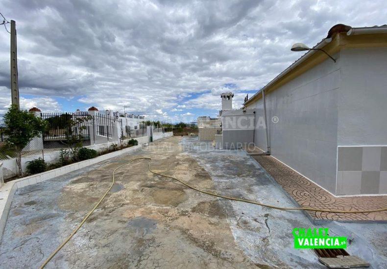 57594-9820-chalet-valencia