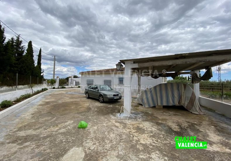 57594-9821-chalet-valencia