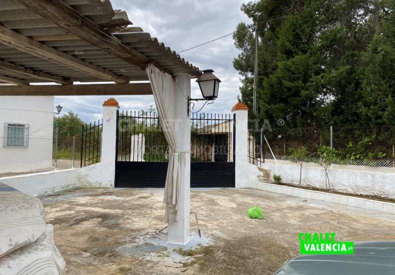 57594-9823-chalet-valencia
