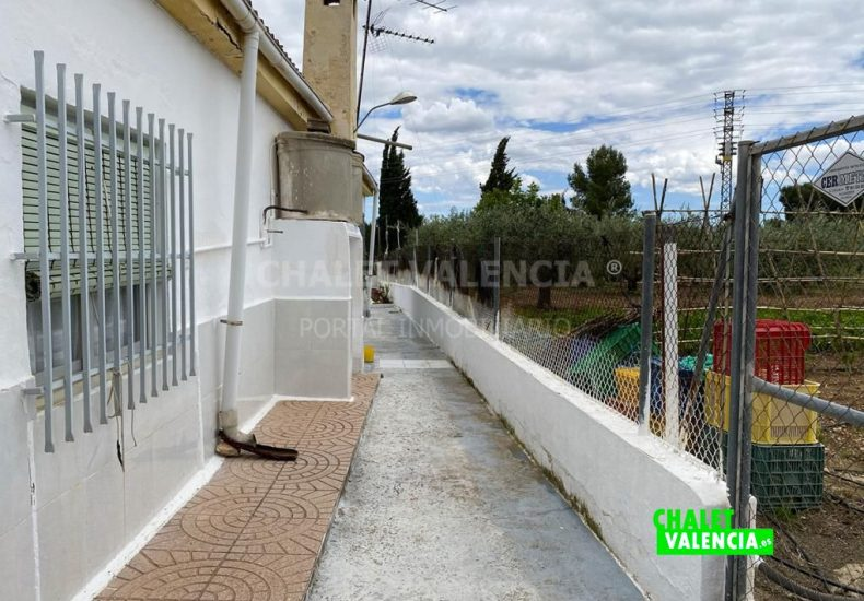57594-9824-chalet-valencia