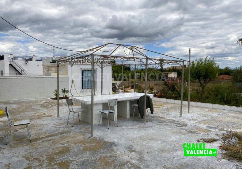 57594-9825-chalet-valencia