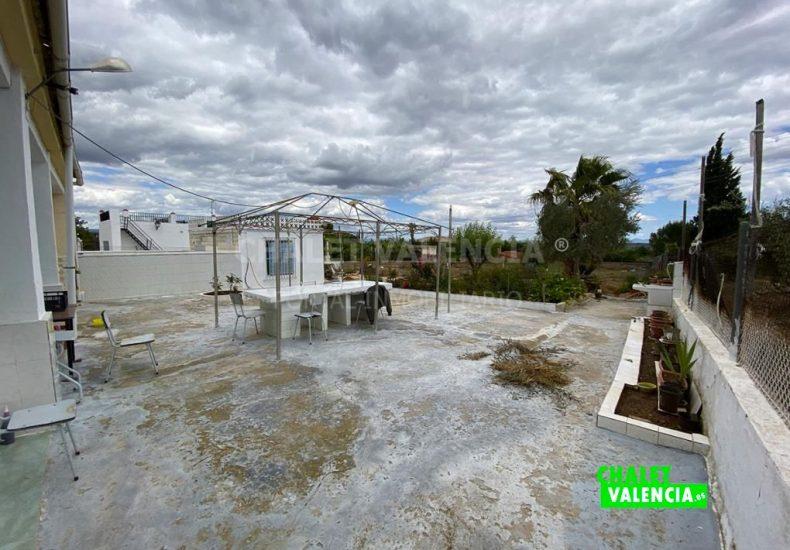57594-9826-chalet-valencia