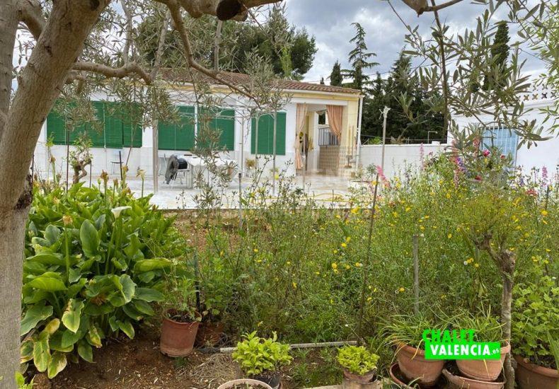 57594-9828-chalet-valencia