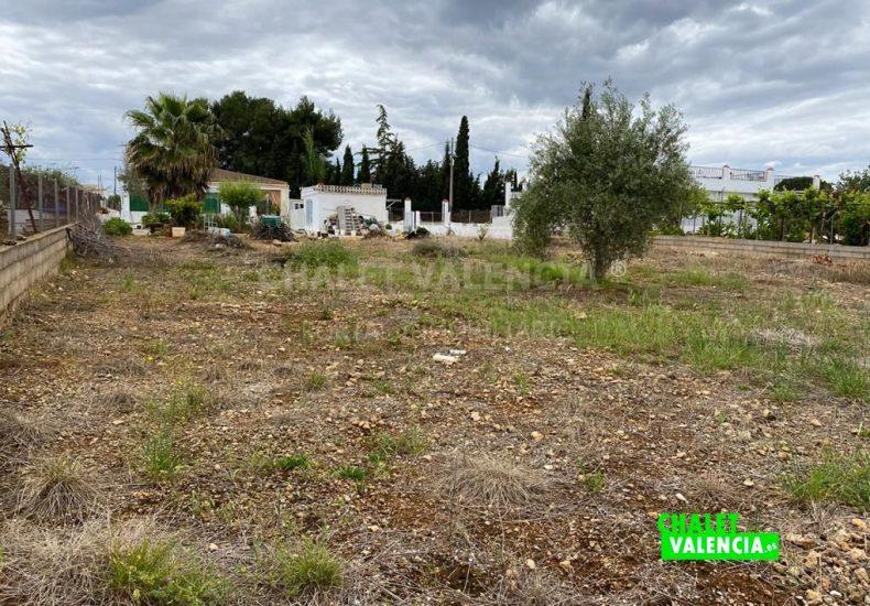 57594-9829-chalet-valencia