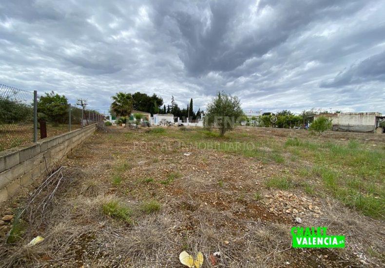 57594-9830-chalet-valencia