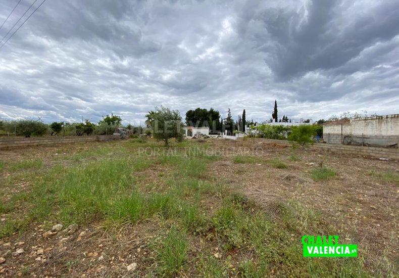 57594-9831-chalet-valencia