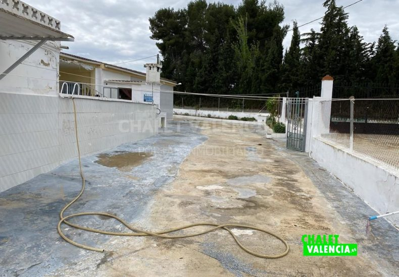57594-9835-chalet-valencia