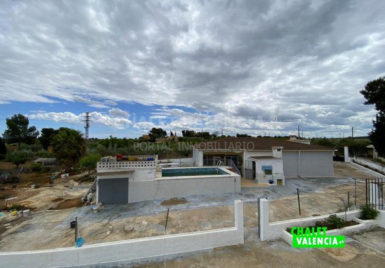 57594-9836-chalet-valencia