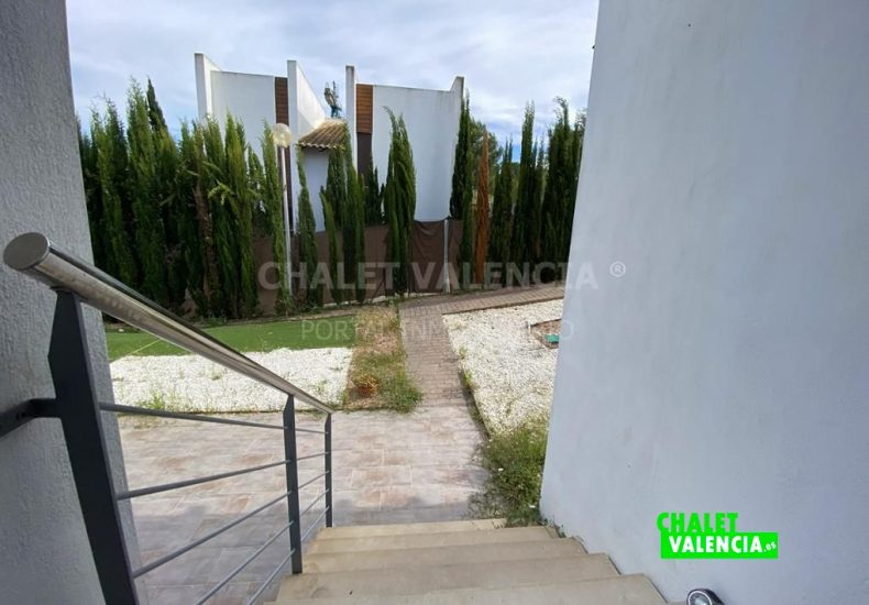 57660-9845-chalet-valencia