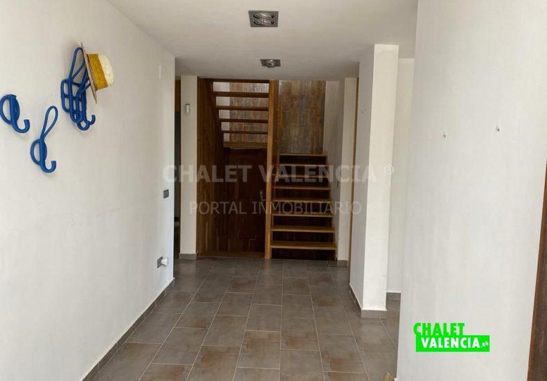 57660-9846-chalet-valencia