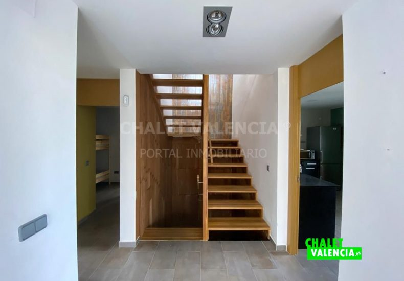 57660-9850-chalet-valencia