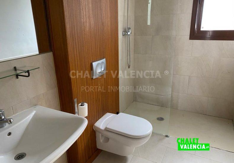 57660-9853-chalet-valencia