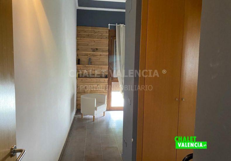 57660-9856-chalet-valencia