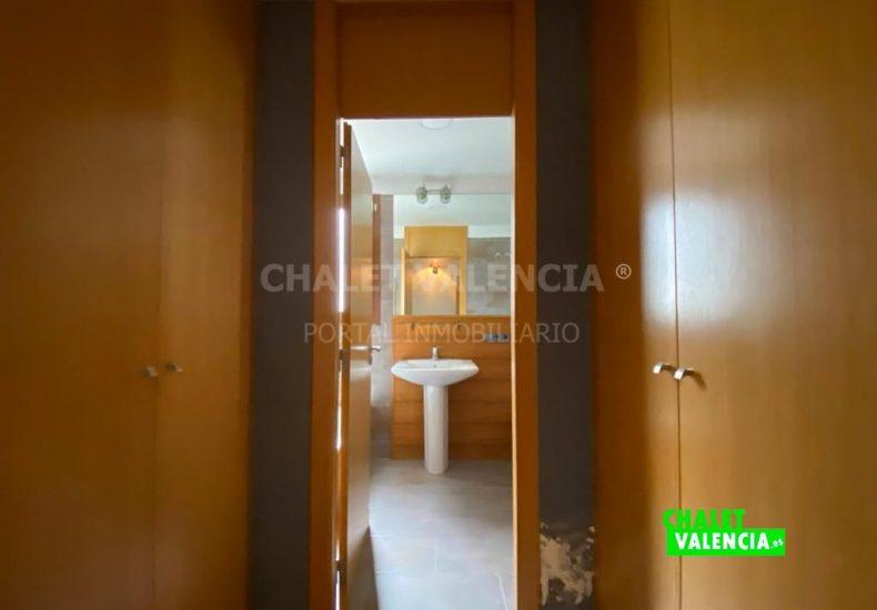 57660-9859-chalet-valencia