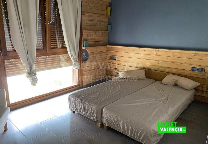 57660-9861-chalet-valencia