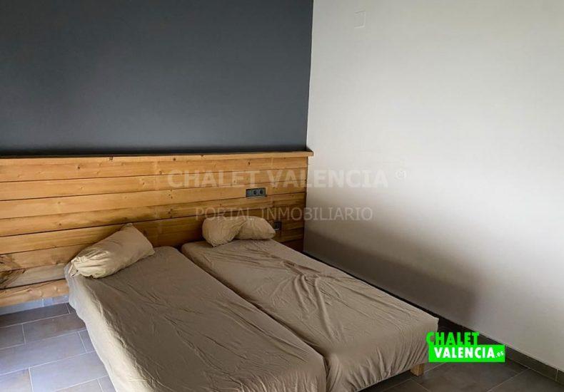 57660-9862-chalet-valencia