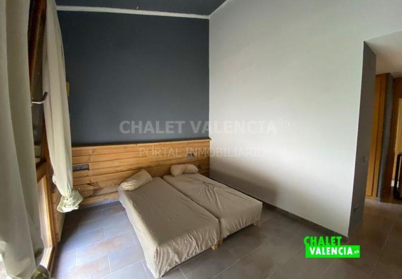 57660-9863-chalet-valencia