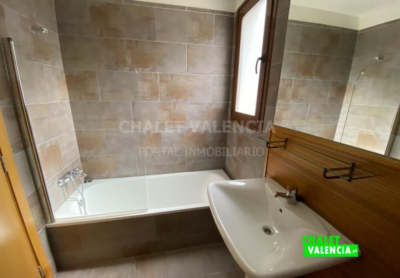 57660-9866-chalet-valencia