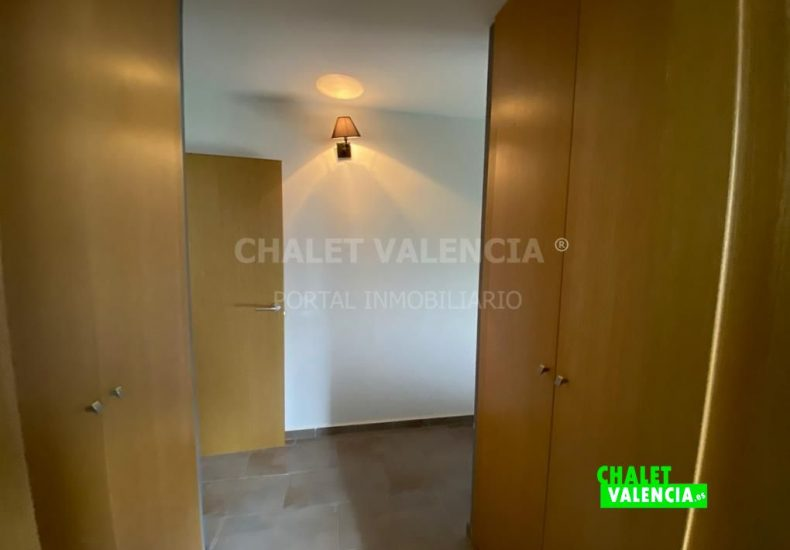 57660-9868-chalet-valencia