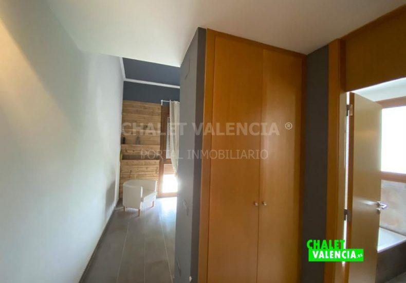 57660-9869-chalet-valencia