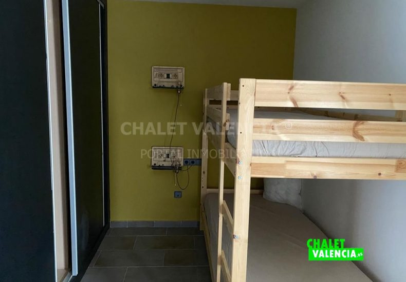 57660-9871-chalet-valencia