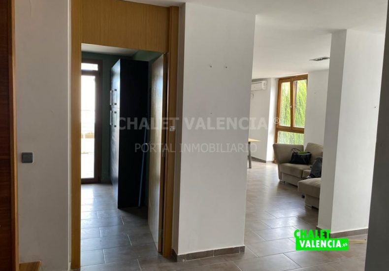 57660-9874-chalet-valencia