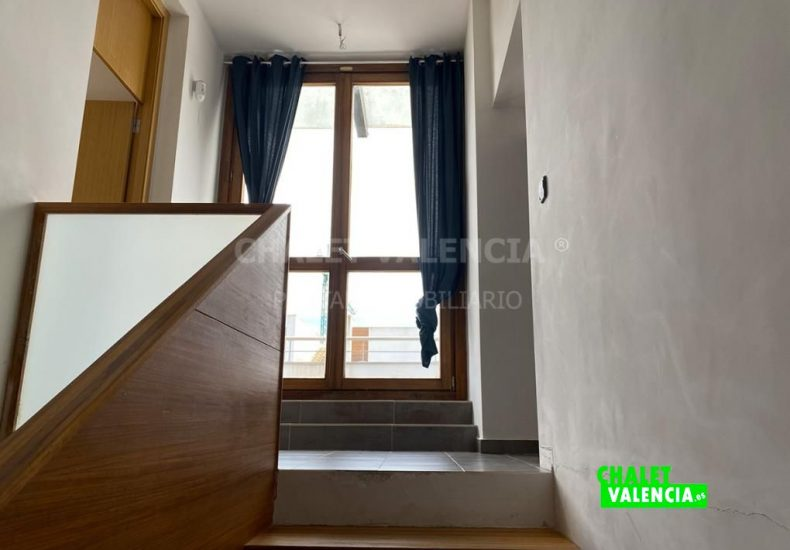 57660-9875-chalet-valencia