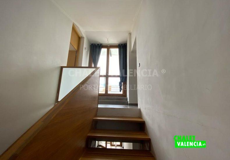 57660-9876-chalet-valencia