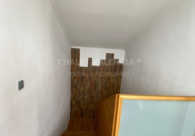 57660-9878-chalet-valencia