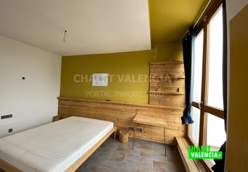57660-9879-chalet-valencia