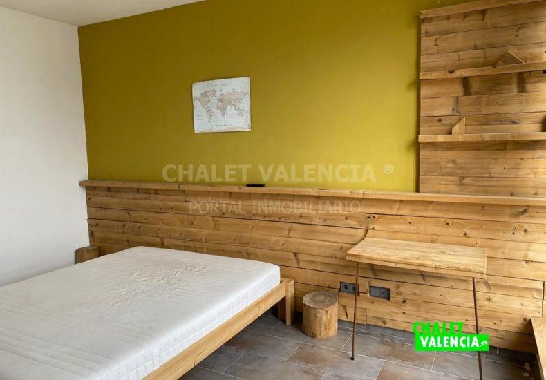 57660-9880-chalet-valencia