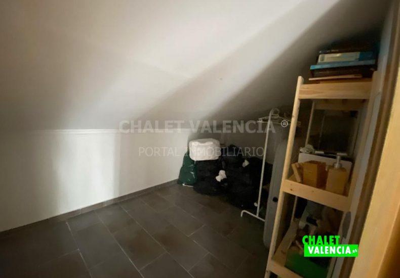 57660-9883-chalet-valencia