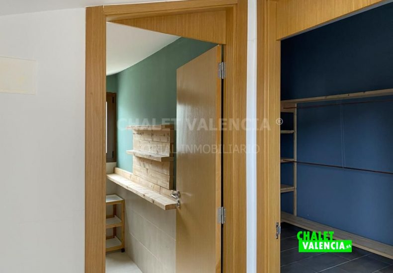 57660-9885-chalet-valencia