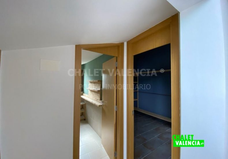 57660-9886-chalet-valencia