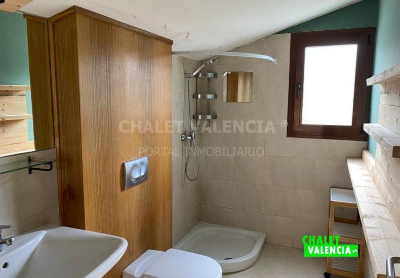 57660-9889-chalet-valencia