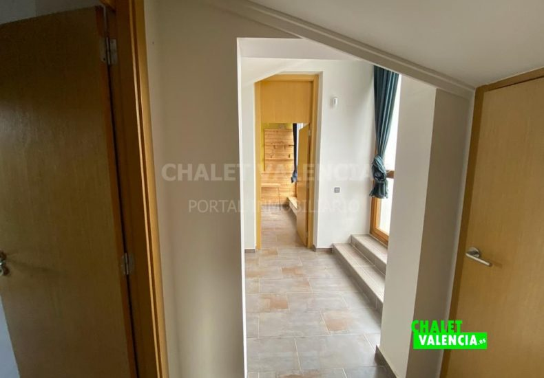 57660-9892-chalet-valencia