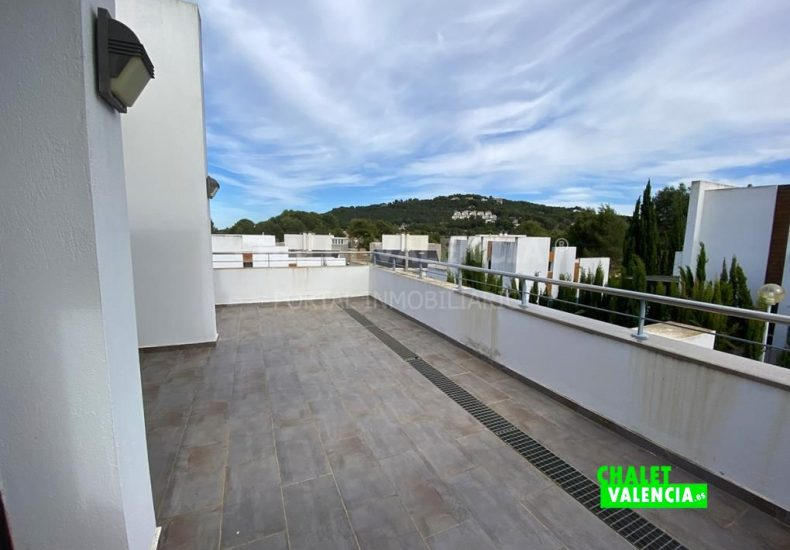 57660-9893-chalet-valencia