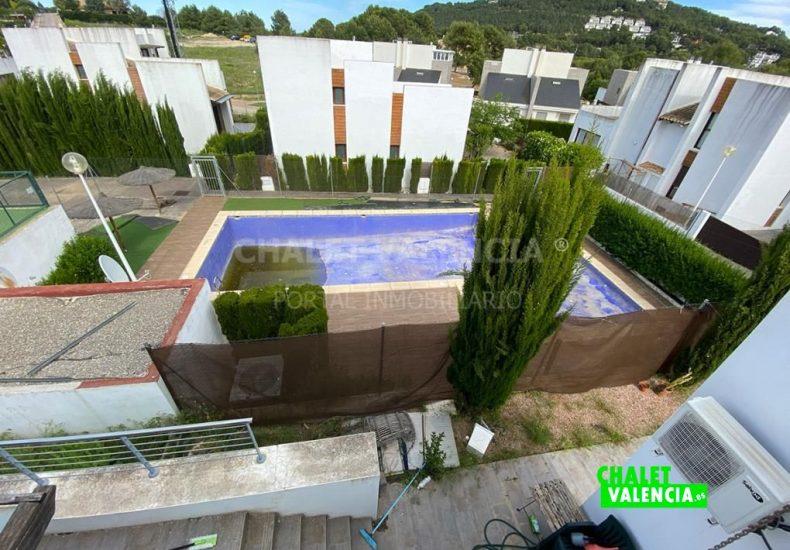 57660-9896-chalet-valencia
