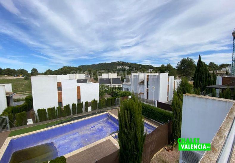 57660-9899-chalet-valencia