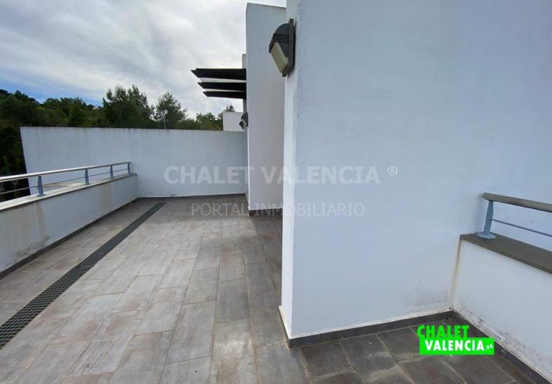 57660-9900-chalet-valencia