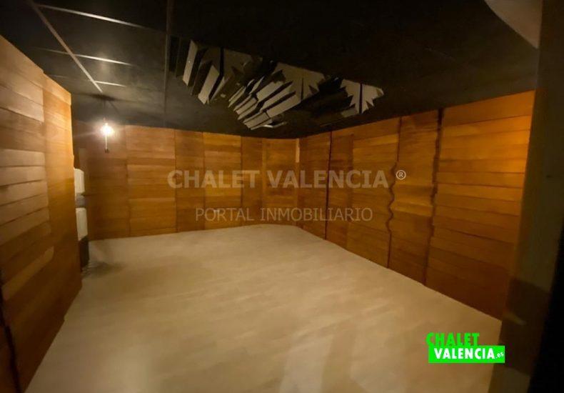 57660-9904-chalet-valencia