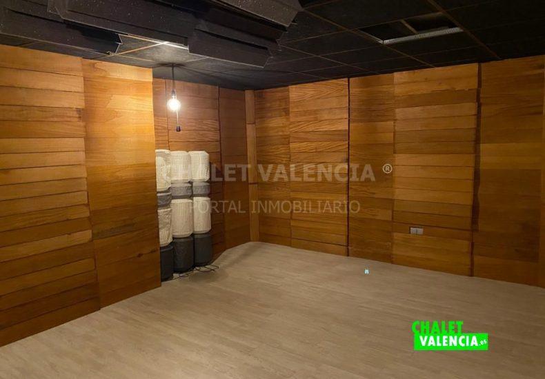 57660-9906-chalet-valencia