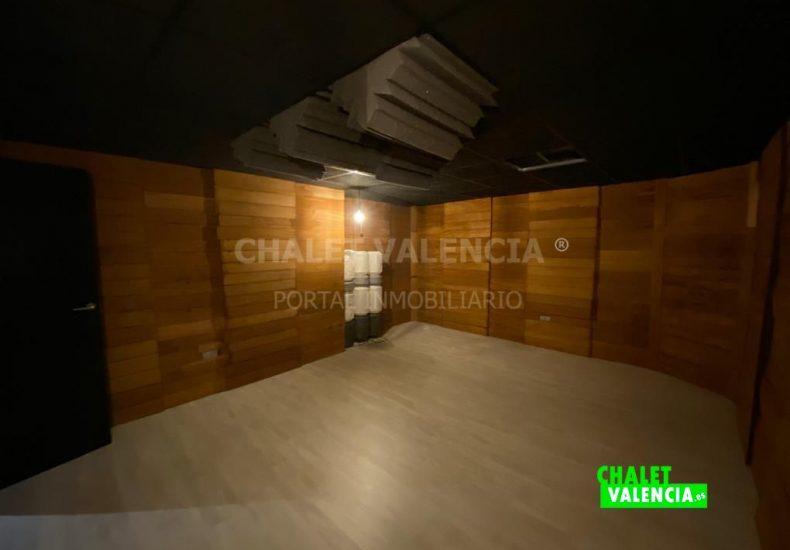 57660-9907-chalet-valencia