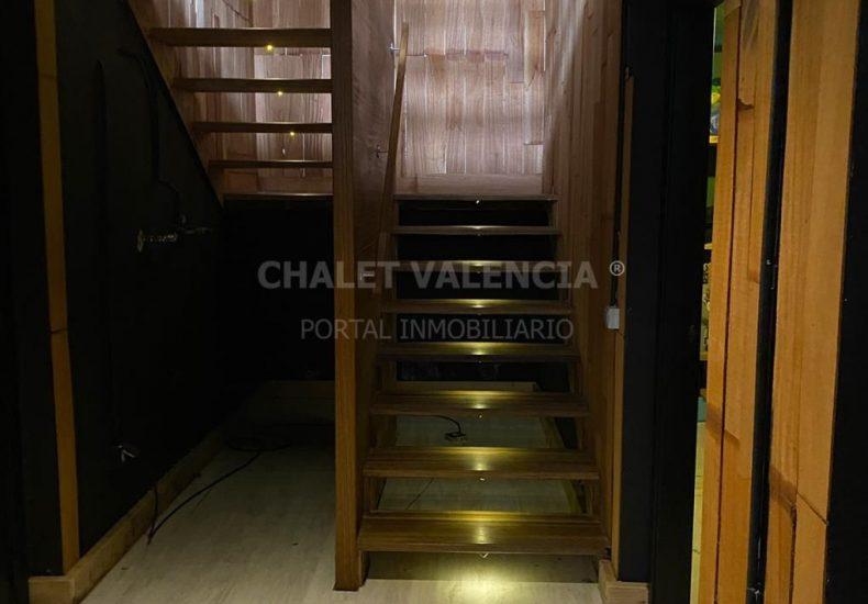 57660-9922-chalet-valencia