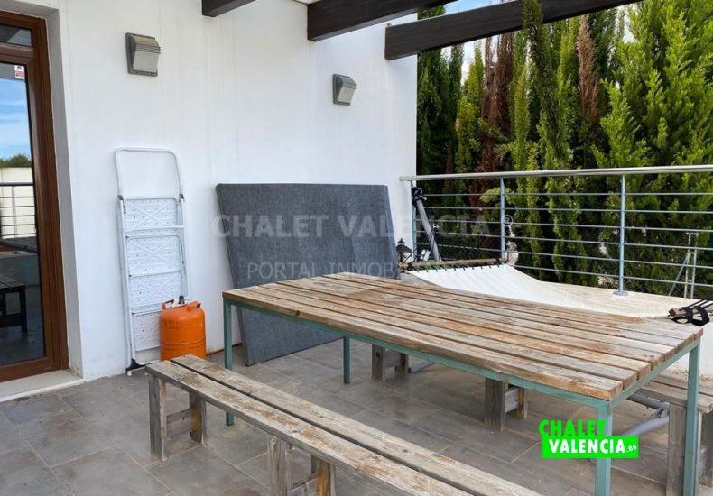 57660-9927-chalet-valencia