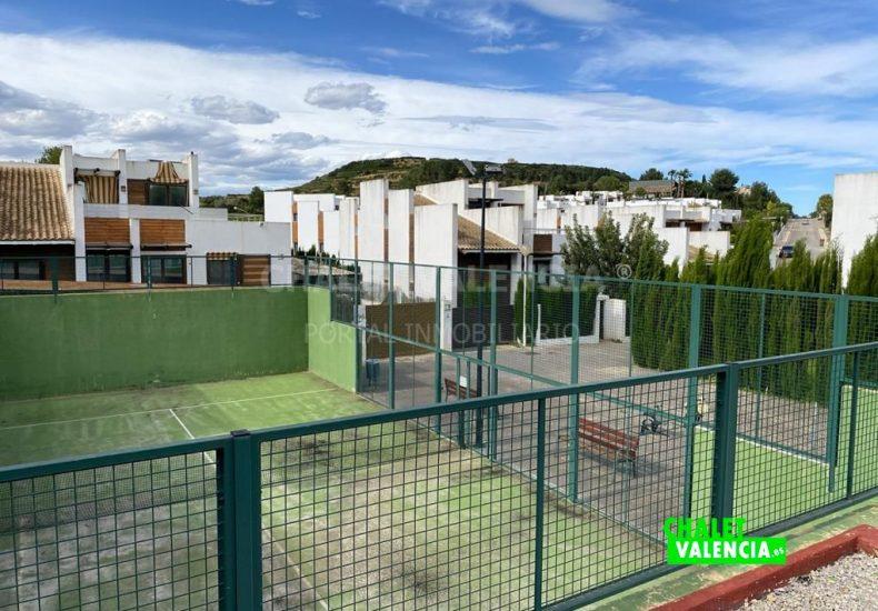 57660-9929-chalet-valencia