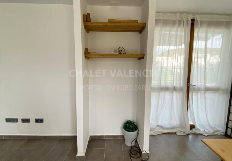 57660-9932-chalet-valencia