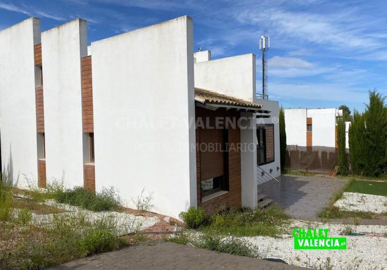 57660-9933-chalet-valencia